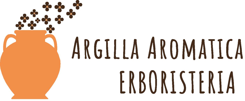 Argilla Aromatica
